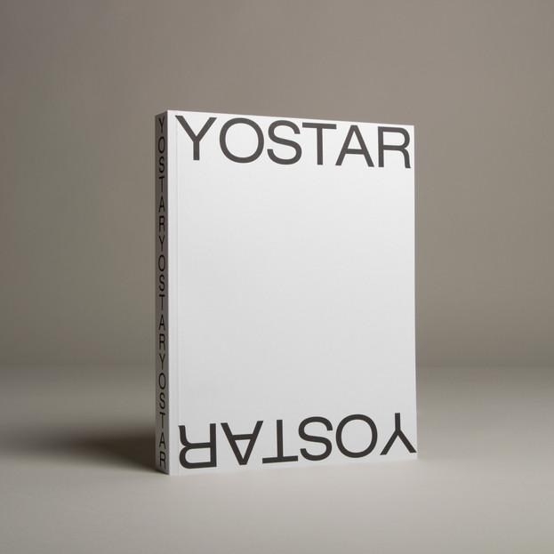 YOSTAR