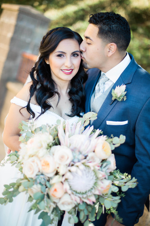 salem wedding photographer