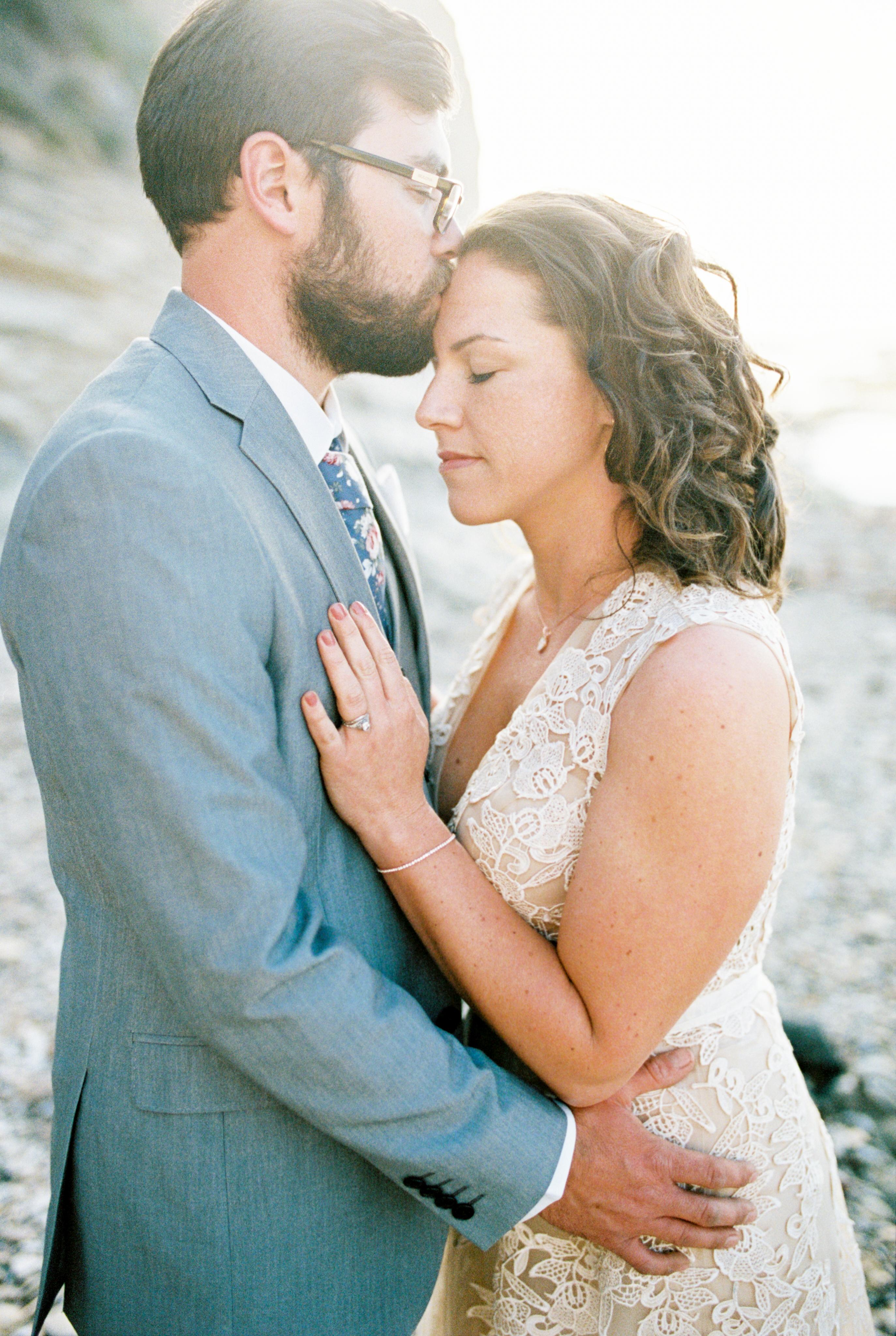 best california wedding photographer