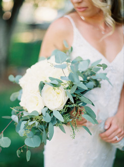 weddings in medford