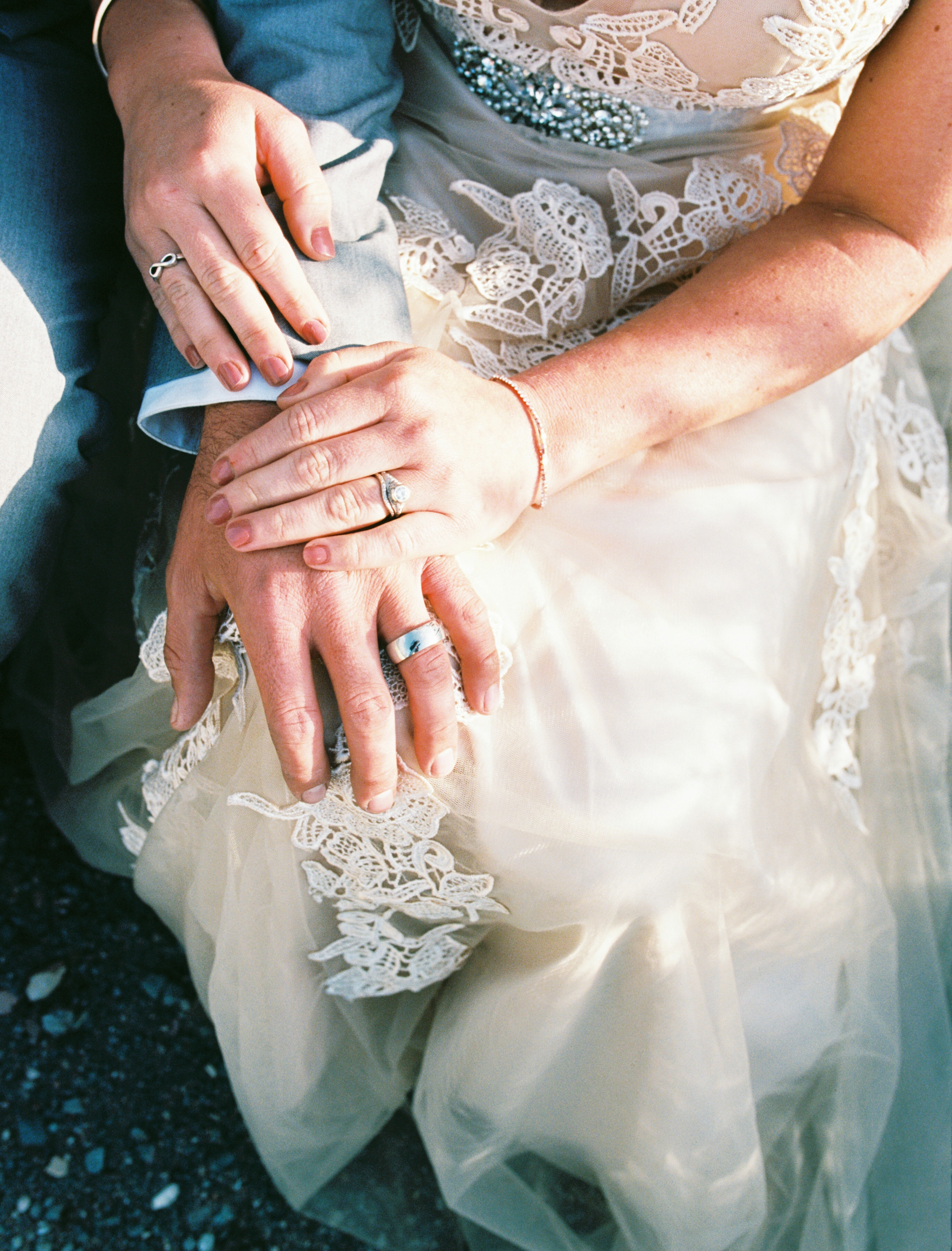 wedding photographers wine country