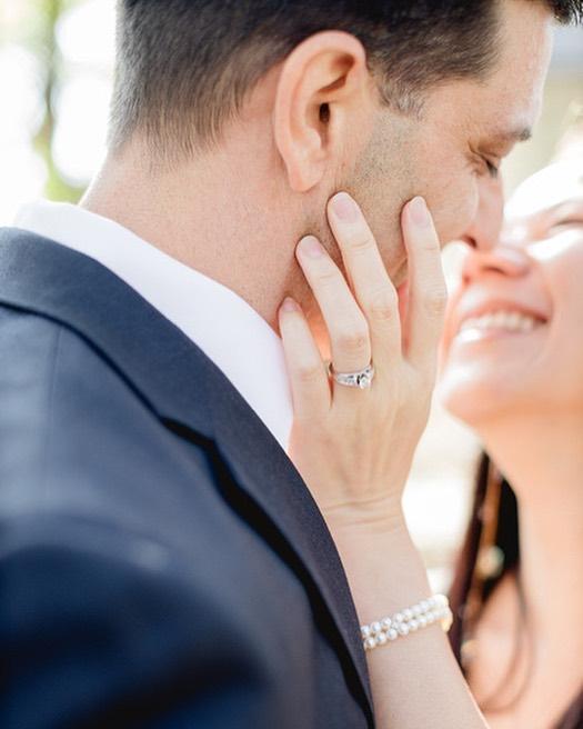 texas wedding photographers