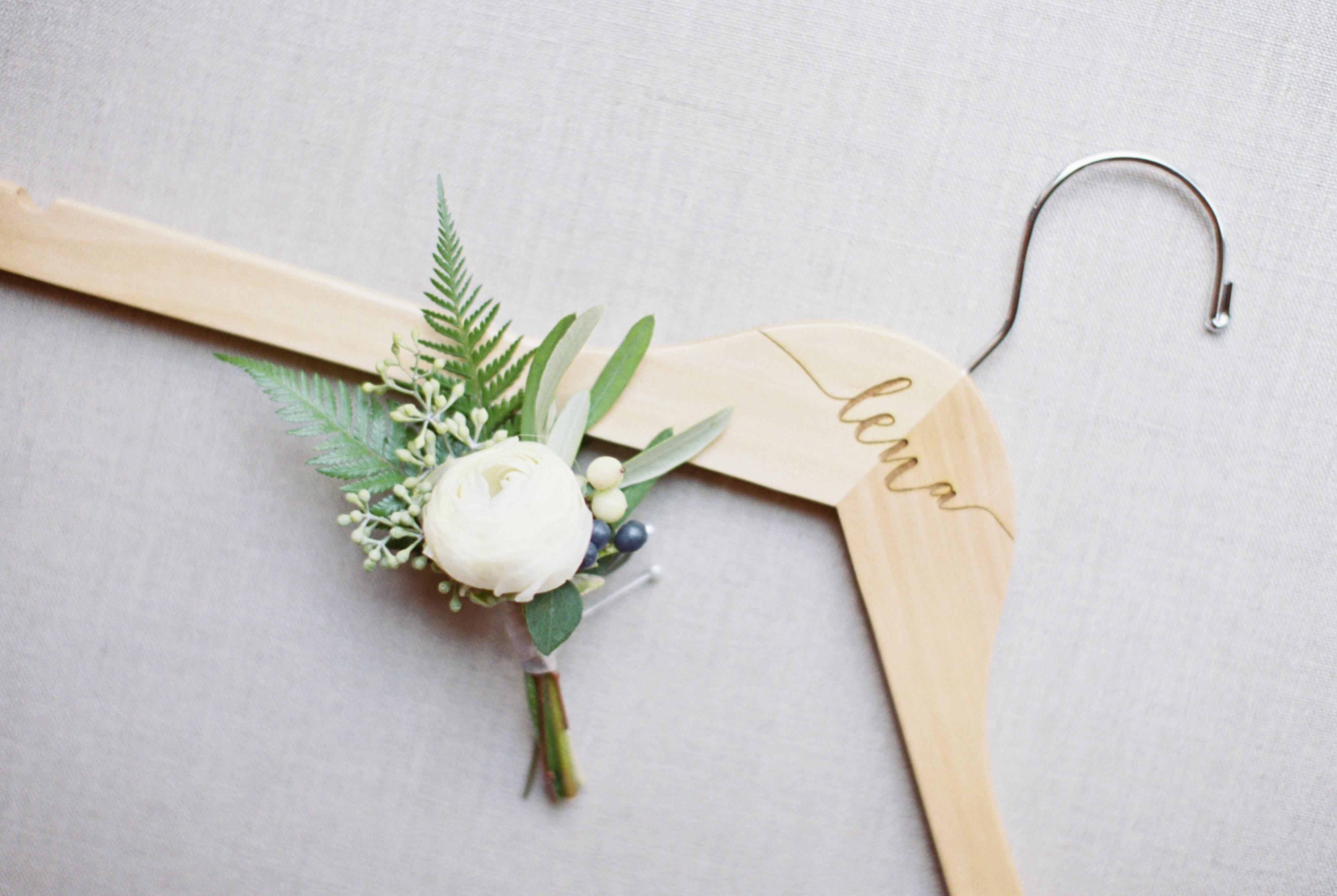 wedding photographer eastern oregon