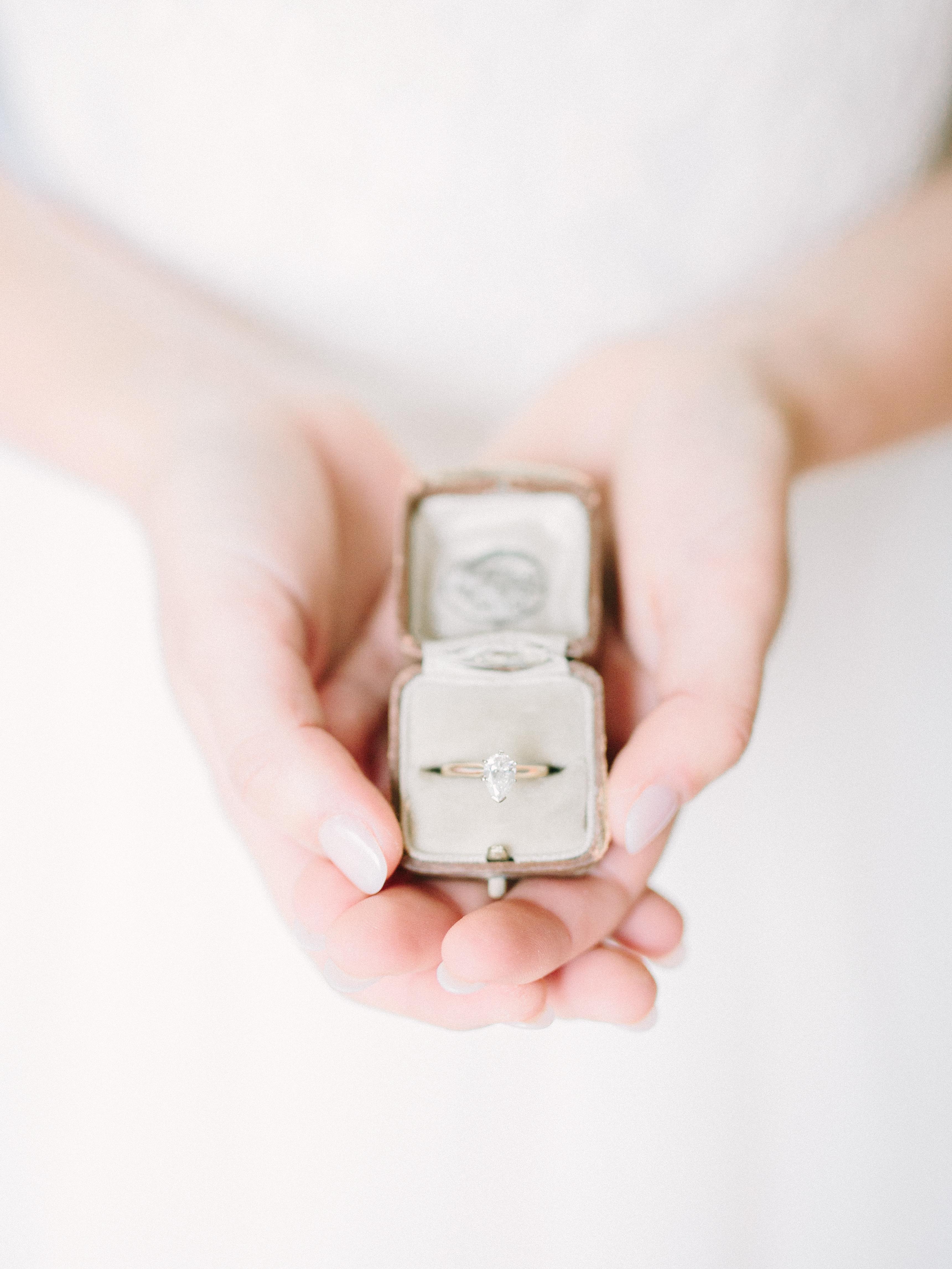wedding photographer ashland oregon