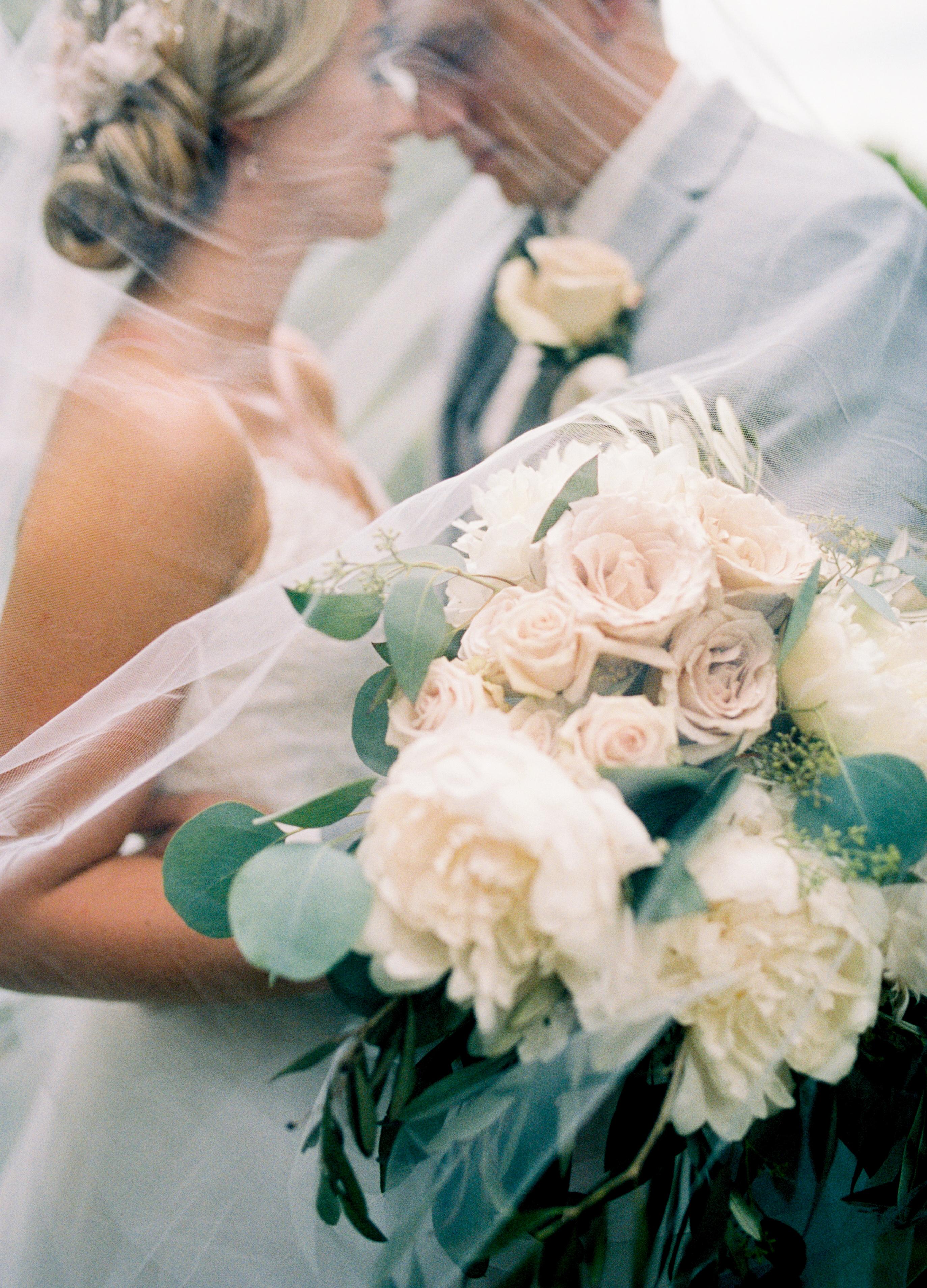 wedding flowers southern oregon