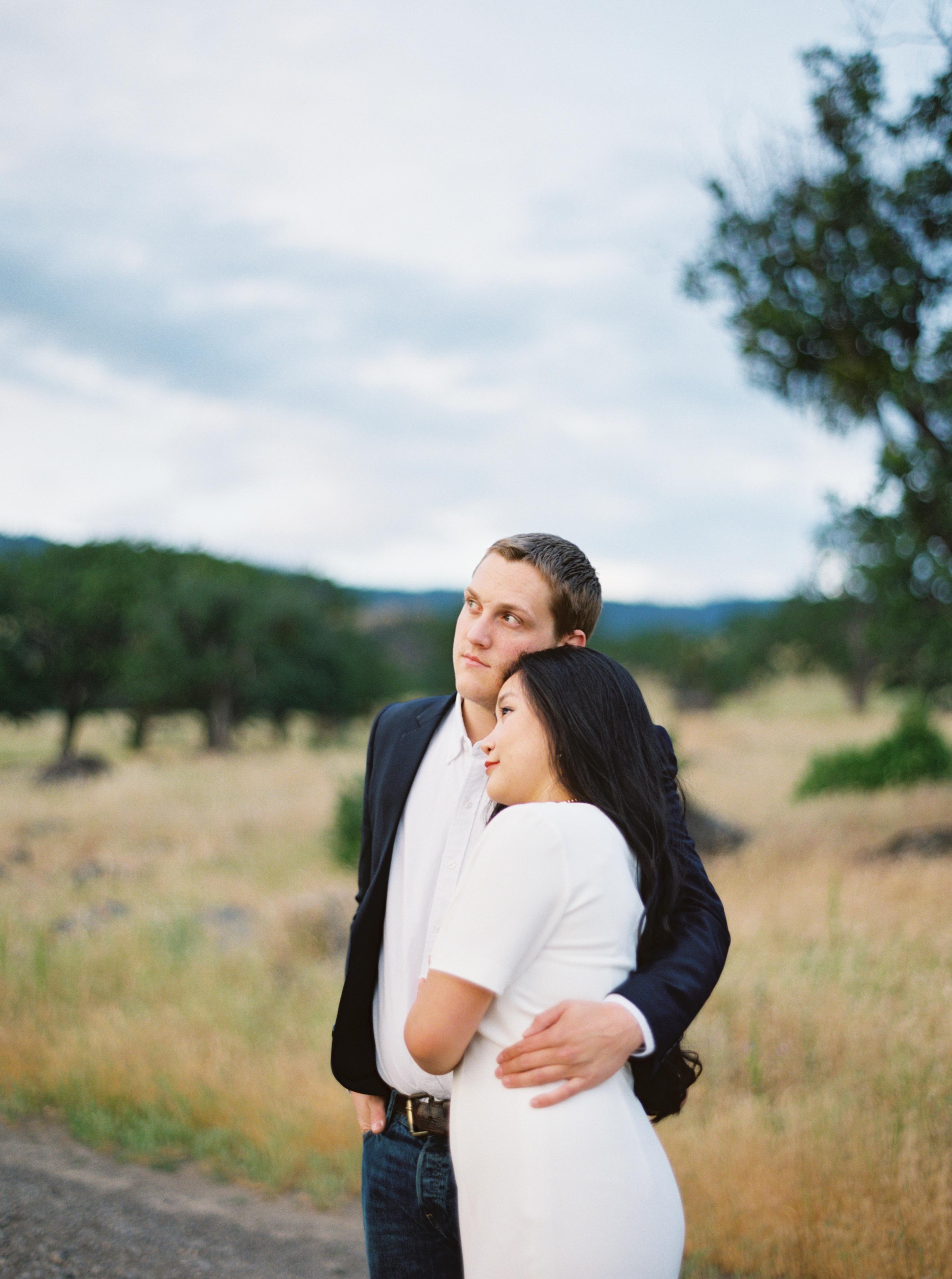 bend wedding photographers