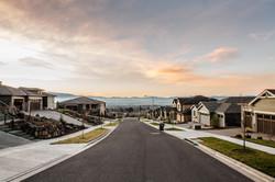 real estate for sale medford oregon