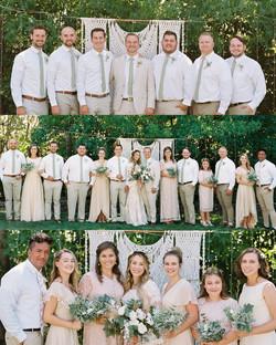 wedding venues medford oregon