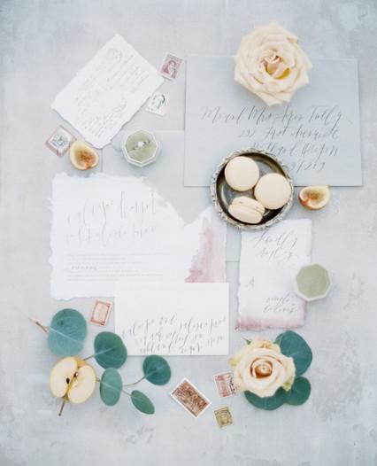 wedding inviations