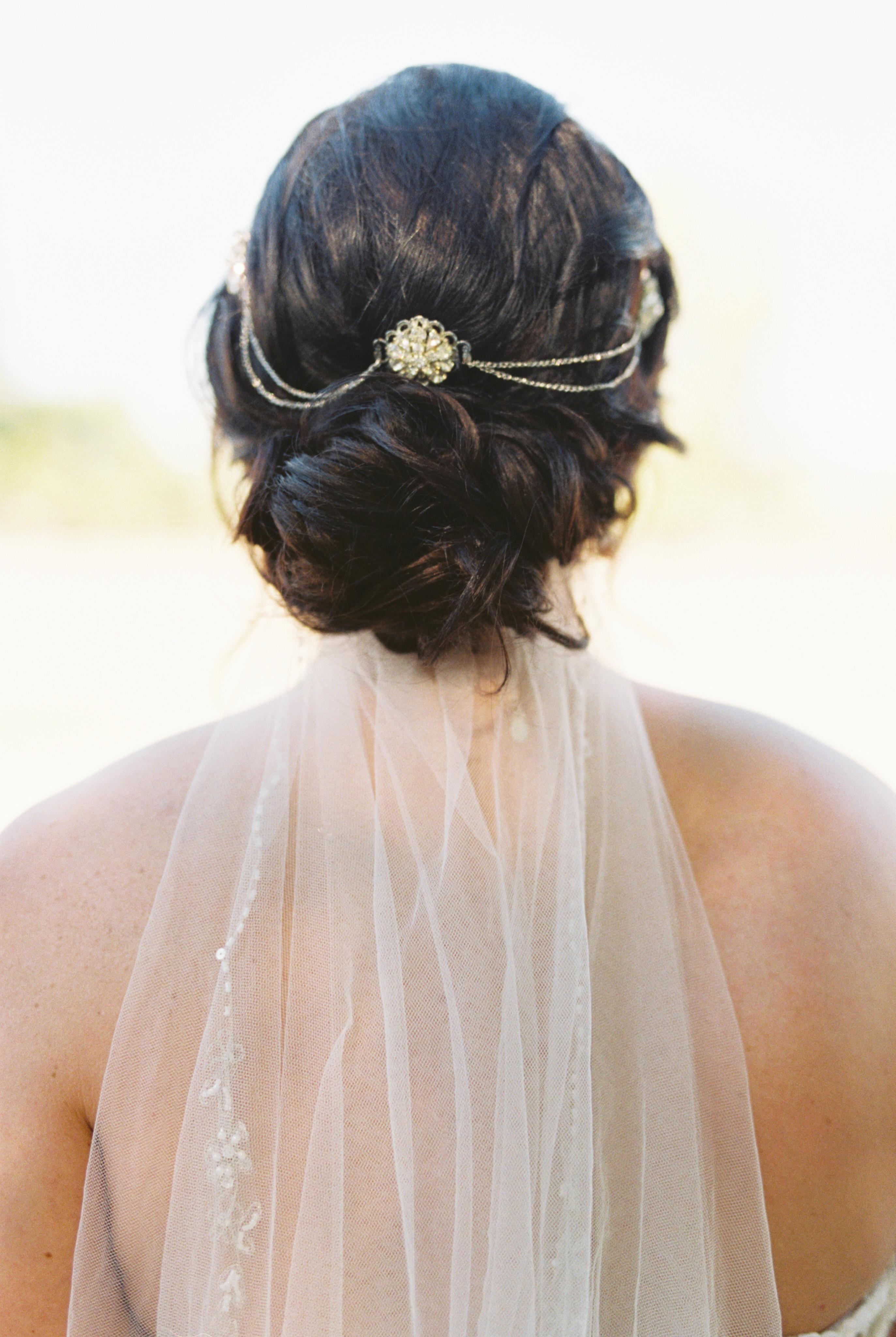 best oregon wedding photographer