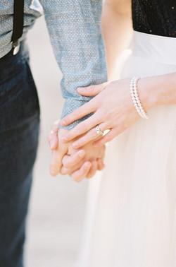 portland oregon wedding photos