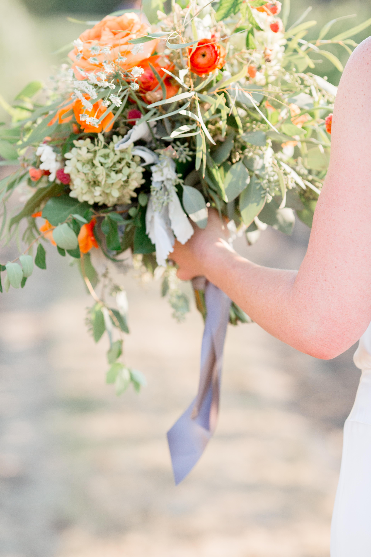 weddings in ashland oregon