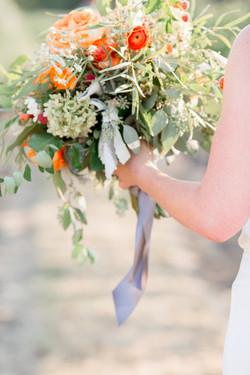 florists ashland oregon