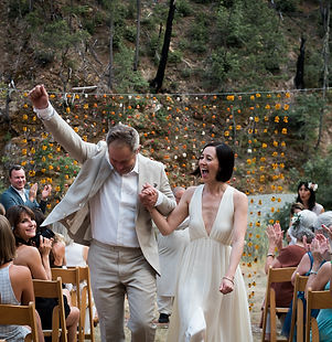 0-T wedding 1.jpg