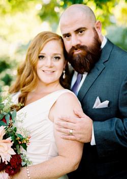 married in oregon