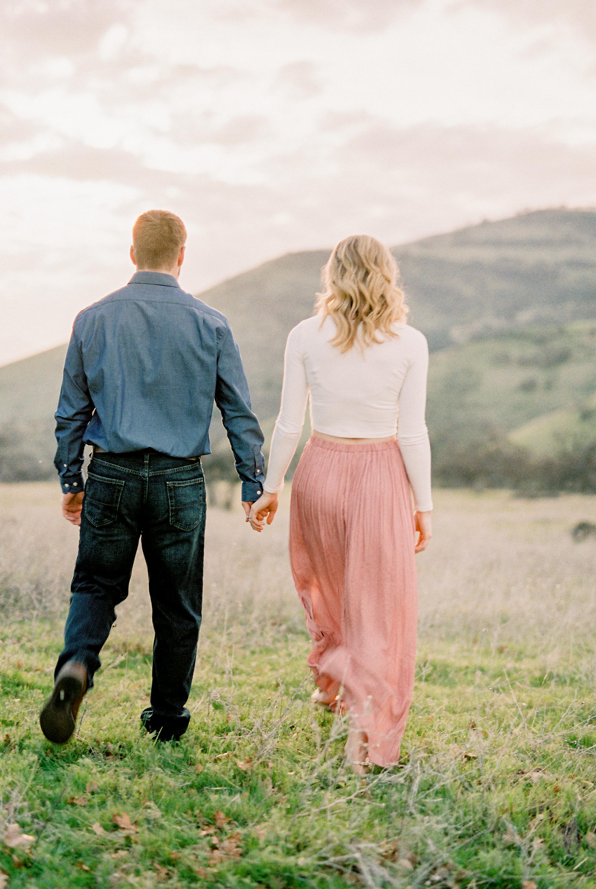 eugene oregon wedding photographers
