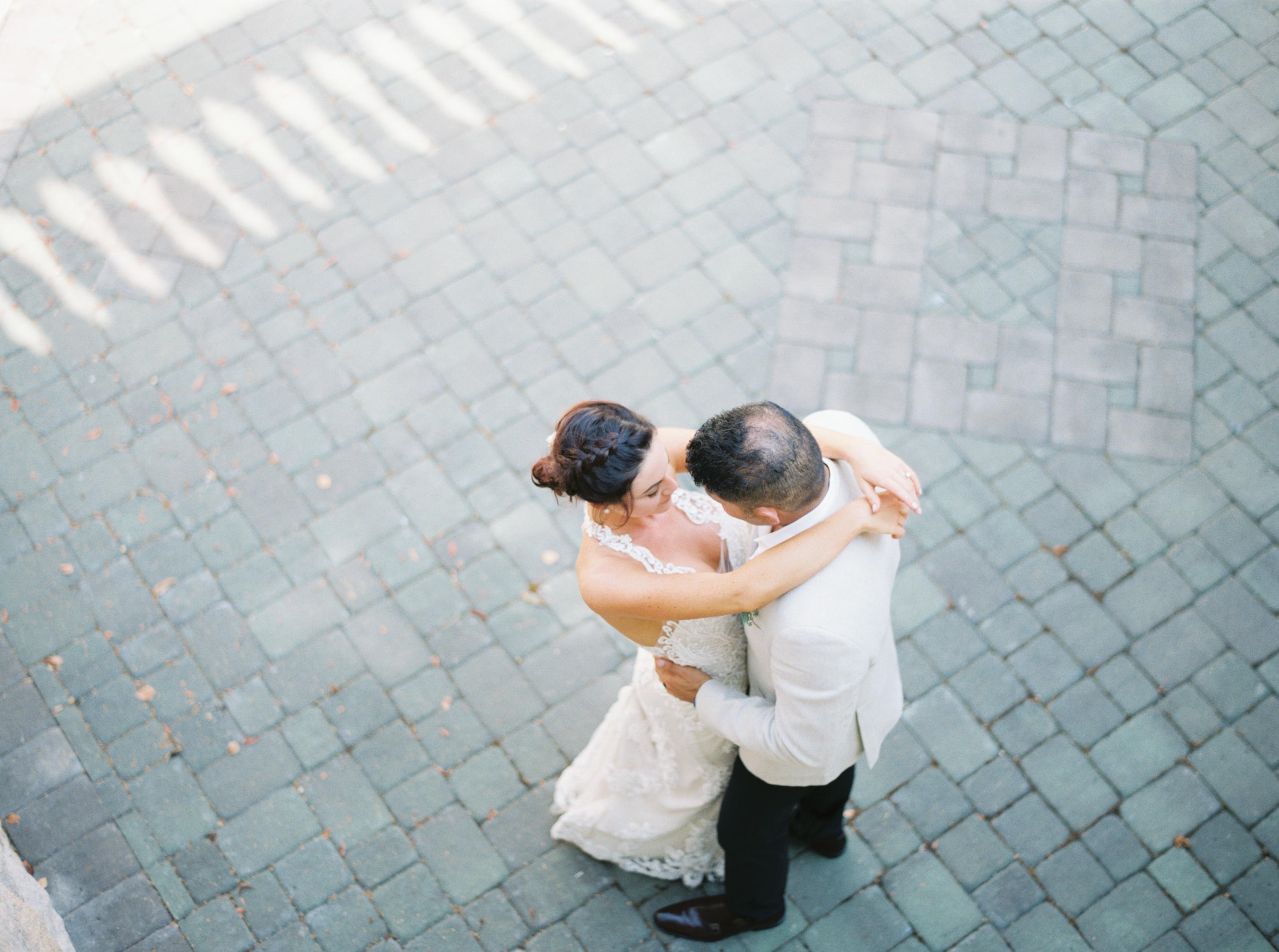 southern oregon brides