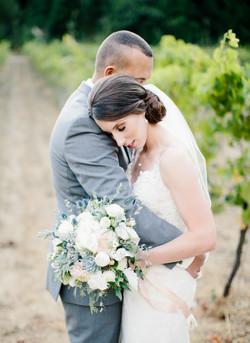 arcata wedding photographers