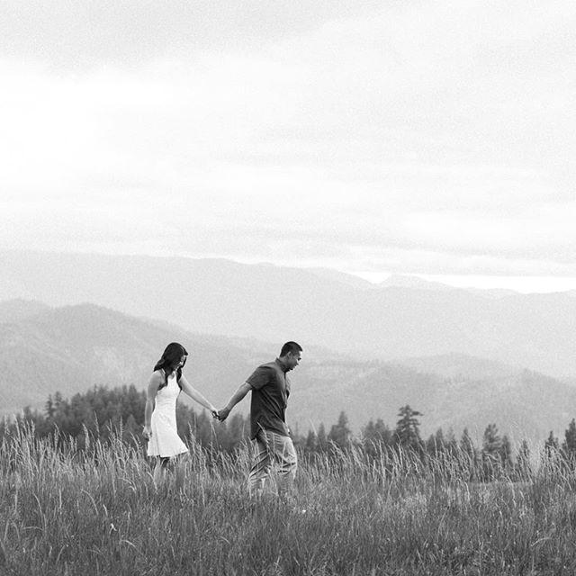 Stress free wedding day!