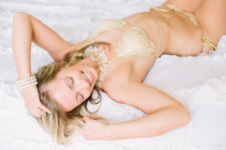 medford oregon lingerie photos