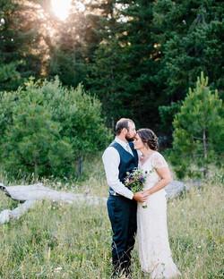 willow witt weddings