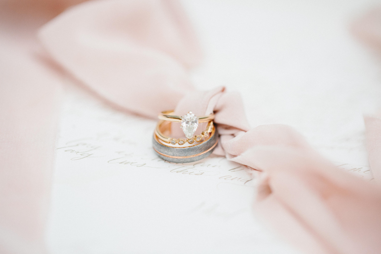 wedding rings ashland oregon