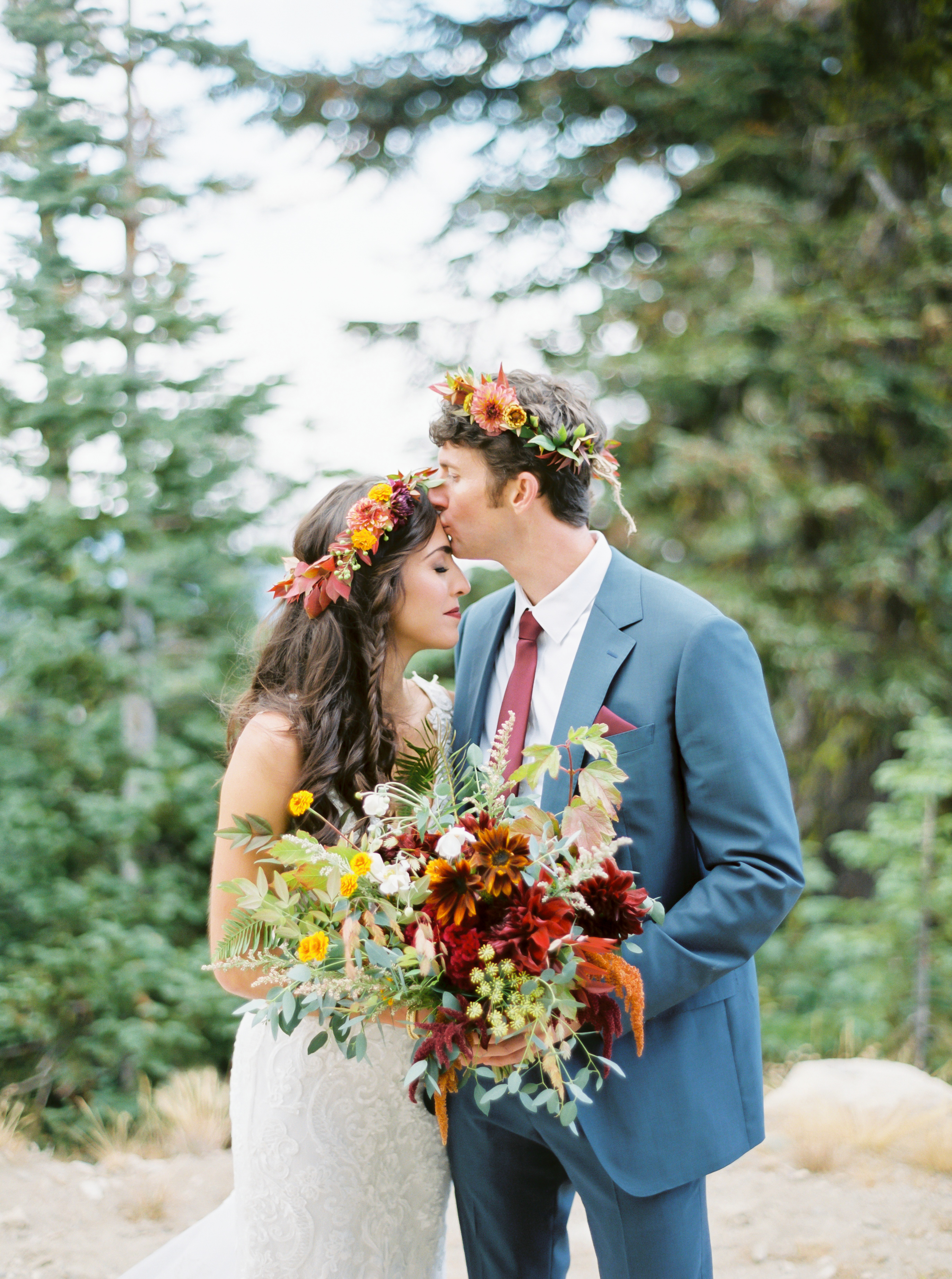wedding venues southern oregon