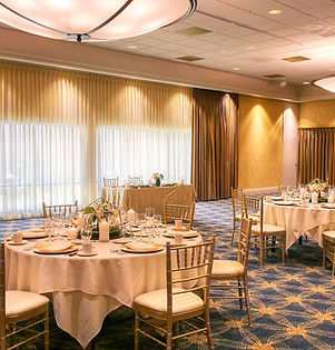 conference rooms southern oregon, hotels medford oregon, wedding venues grants pass oregon, wedding venues medford oregon, garden wedding venues medford oregon, garden venues ashland oregon, garden venues grants pass oregon, fields wedding venue grants pass oregon, private wedding venues southern oregon, best wedding venues southern oregon