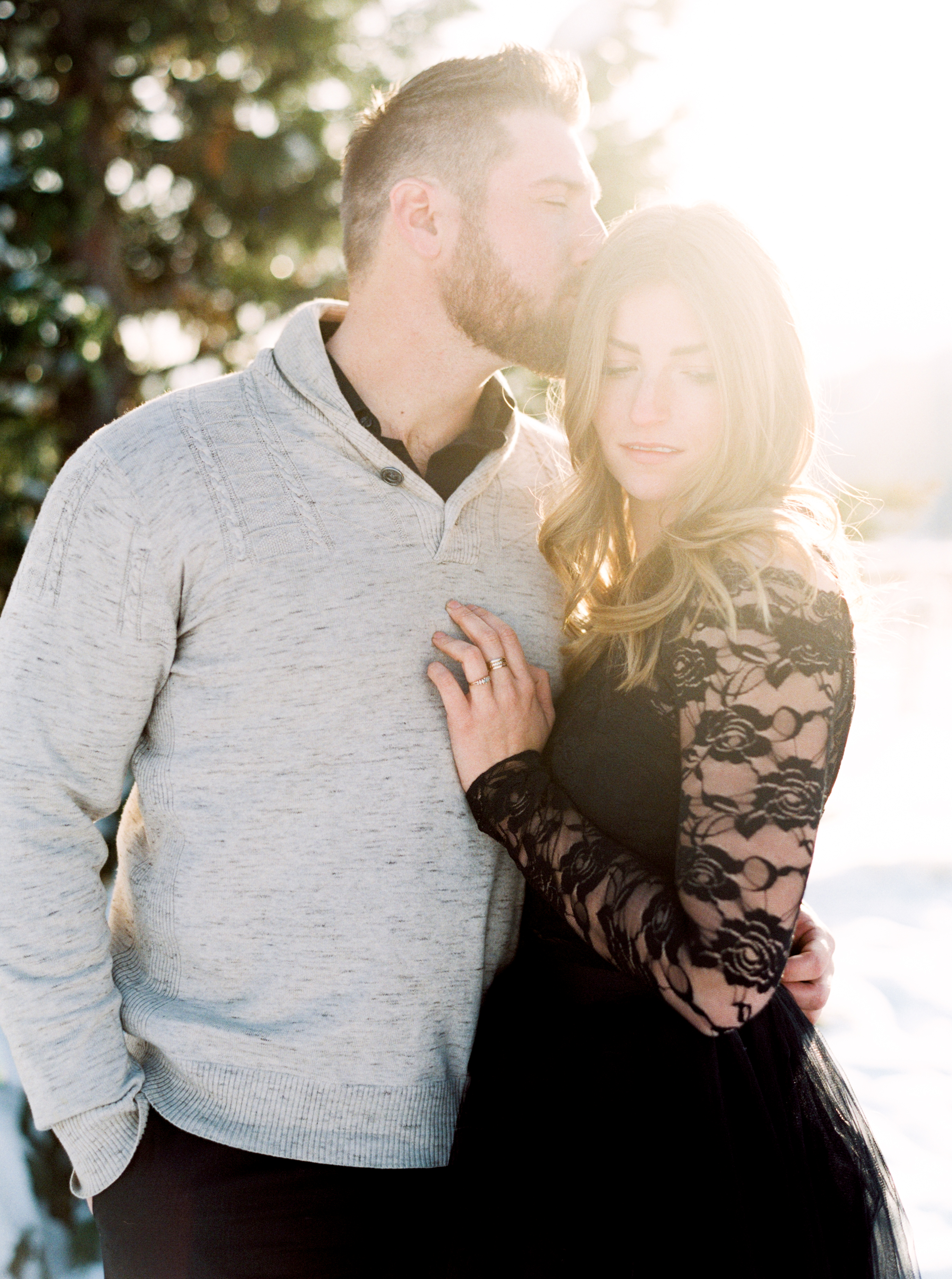 wedding photographer medford oregon