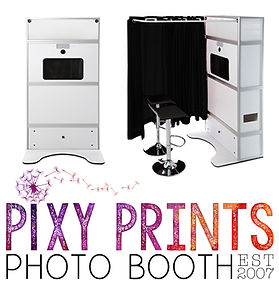 photobooth southern oregon, photobooth medford oregon, photobooth ashland oregon, photobooth klamath falls, photobooth grants pass oregon, photo booth rentals, photo booths, photobooths southern oregon, photo booths klamath falls, photobooths cental point, photoboot brookings oregon, photo booth rental oregon coast, photo booth rental grants pass oregon, photobooth rental ashlad oregon, corporate parties, compay parties, events, photobooths, photo booths, photos, photoraphy, oregon wedding, oregon wedding photographers, southern oregon wedding photographers, southern oregon weddings, ashland oregon weddigs, medford oregon weddings, wedding pnw, oregon brides weddings, oregon weddings, wedddings in redwood forest, waterfall weddings, bend weddings, elope at smith rock, elope in oregon, elopements in portland, oregon wedding planners, oregon wedding planning, fine art wedding, fine art weddings in southern oregon, fine art photographer, fine art wedding photographers, fine art weddings