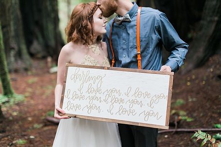 wedding invitations southern oregon, wedding signs, wedding calligraphers, handmade signs, calligraphy southern oregon, calligraphers medford oregon, calligraphers ashland oregon, wedding inviatations ashland oregon, wedding invitations medford oregon, handmade wedding signs