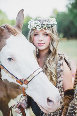 horse photographers in oregon