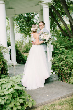 wedding photographer southern oregon