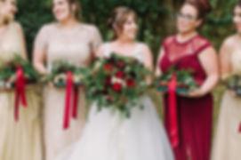 Wedding Planners Medford Oregon