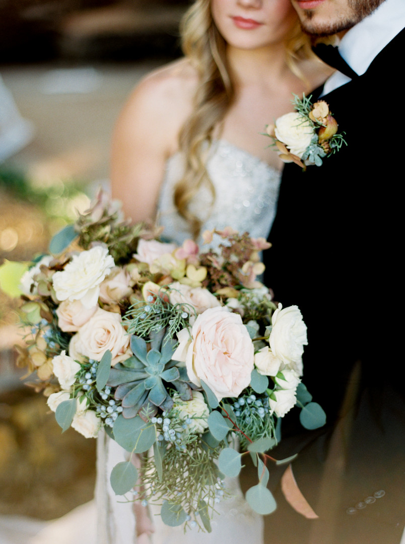 klamath falls wedding venues