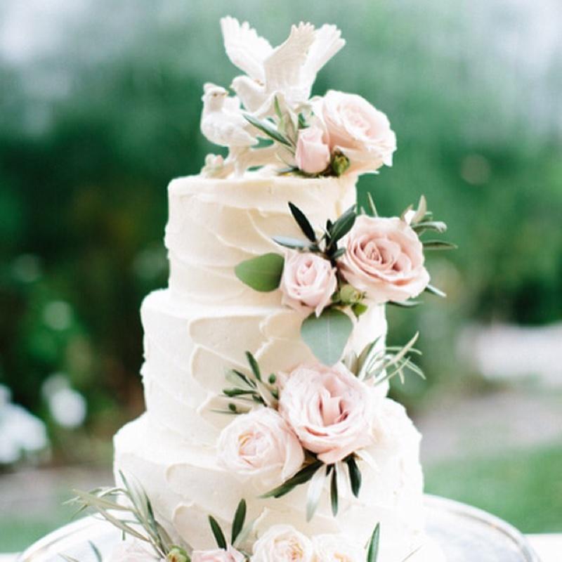 wedding cakes medford oregon