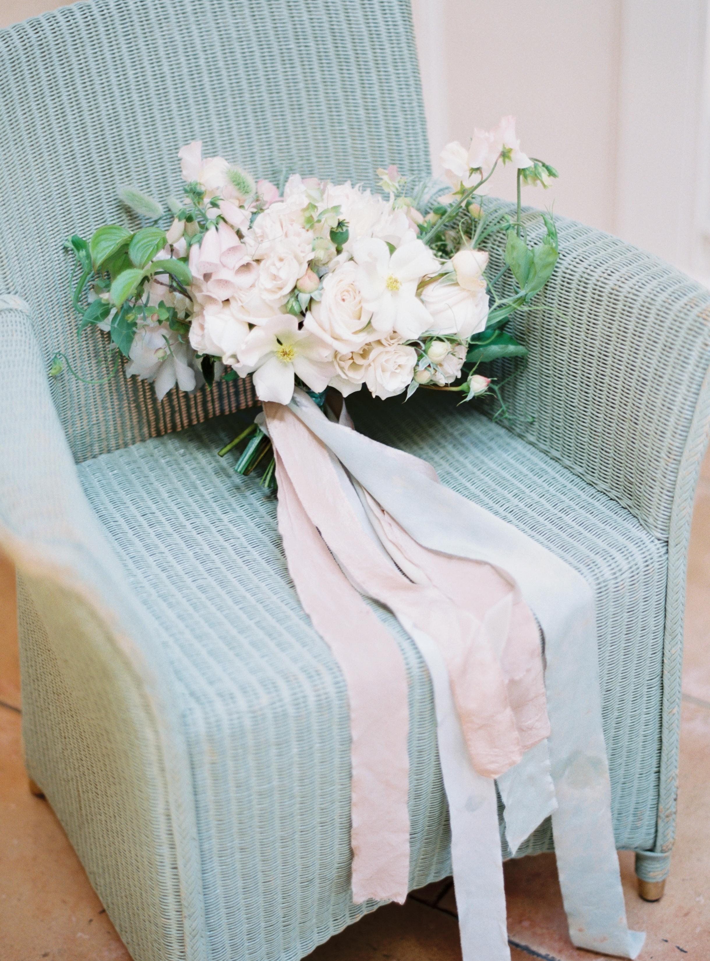 ashland oregon weddings