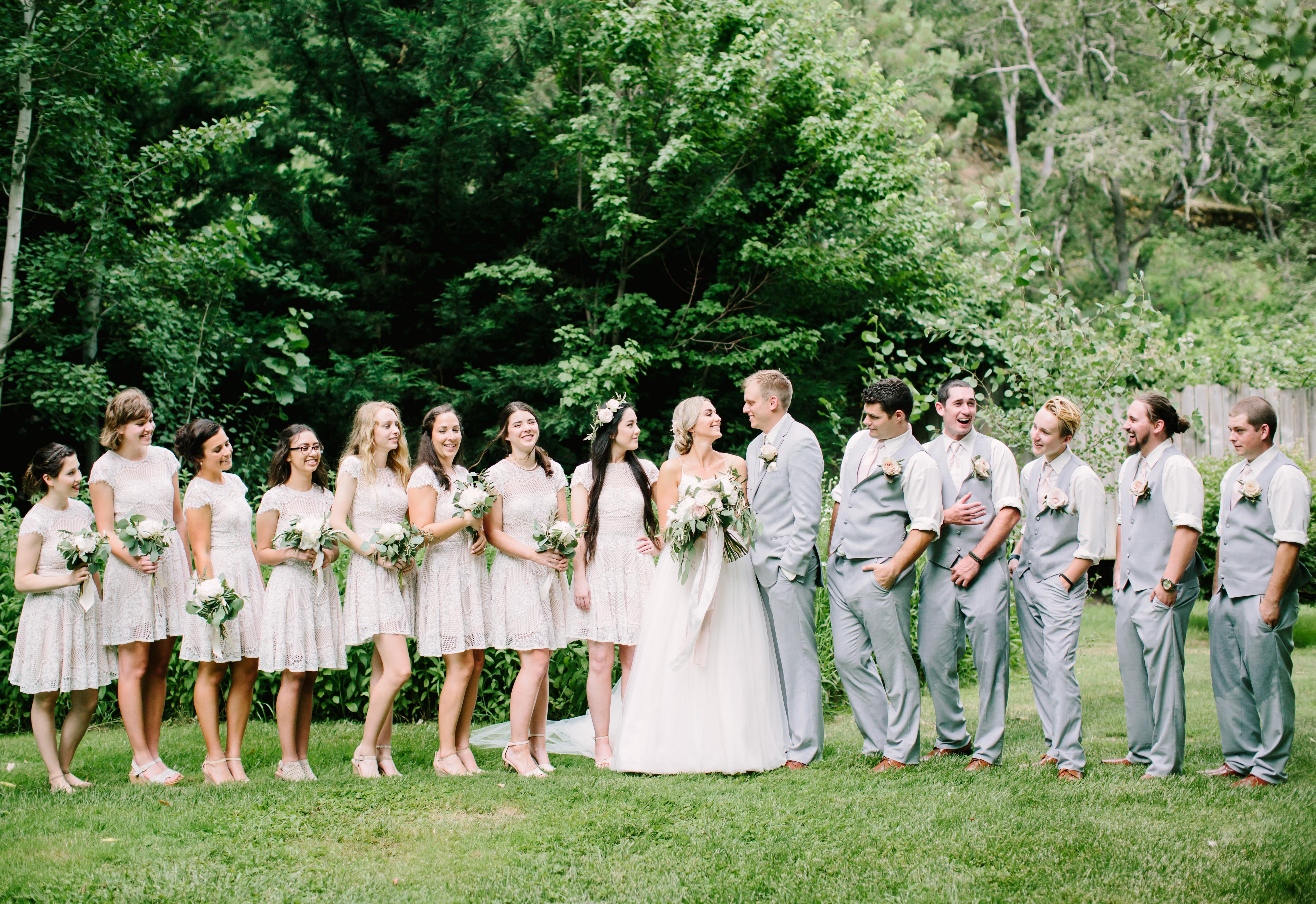 wedding florists medford oregon