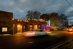 restaurant grants pass oregon