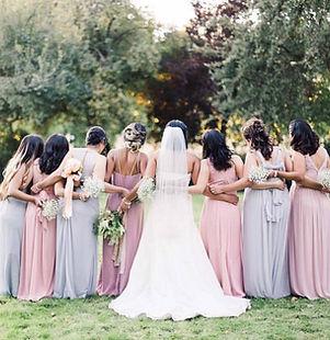 Weddings Southern Oregon