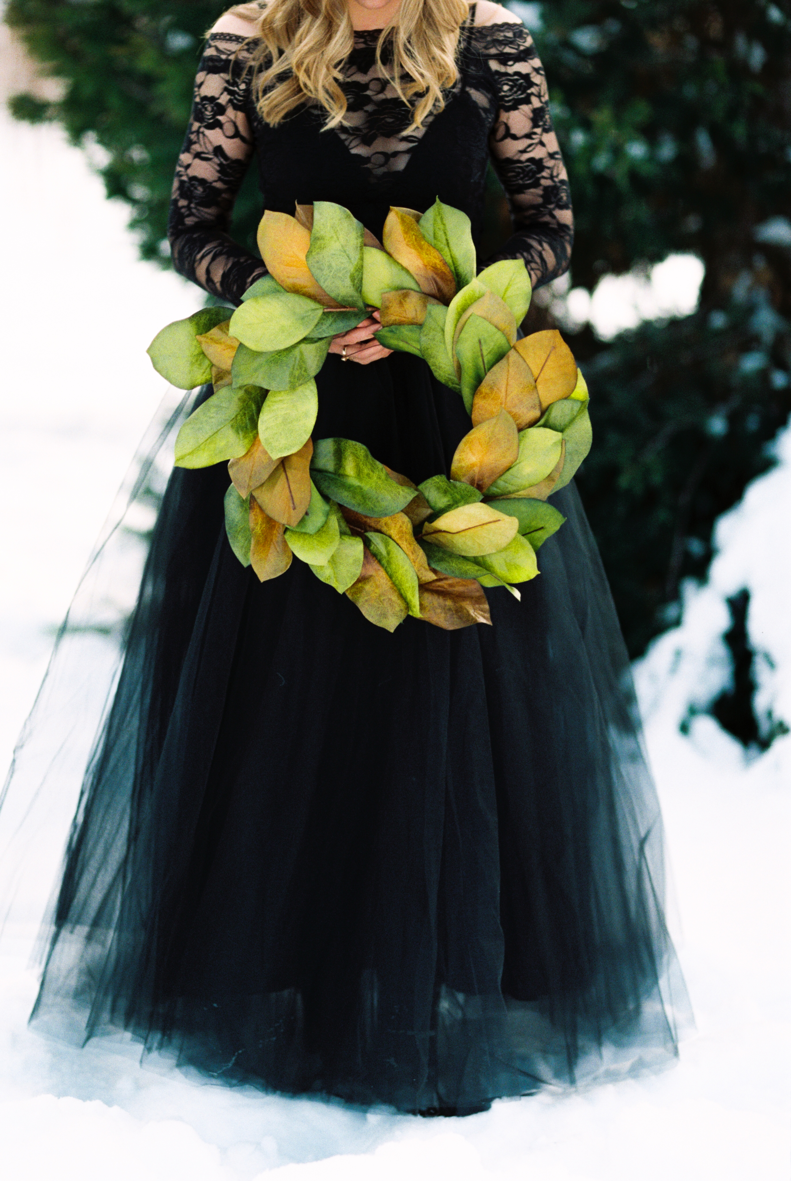 wedding photographer southern oregon