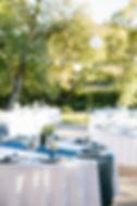 wedding decor rentals southern oregon, wedding decor rentals medford oregon, wedding decor rentals ashland oregon, wedding props medford oregon, party supplie medford oregon, company events medford oregon, event venues medford oregon, event venues ashland oregon, event venues grants pass oregon, event veneus klamath falls oregon, venues jacksonville oregon, venues ashland oregon, venues medford oregon, venues klamath falls oregon, venues grants pass oregon, event rentals medford oregon, events rentals ashland oregon, event rentals