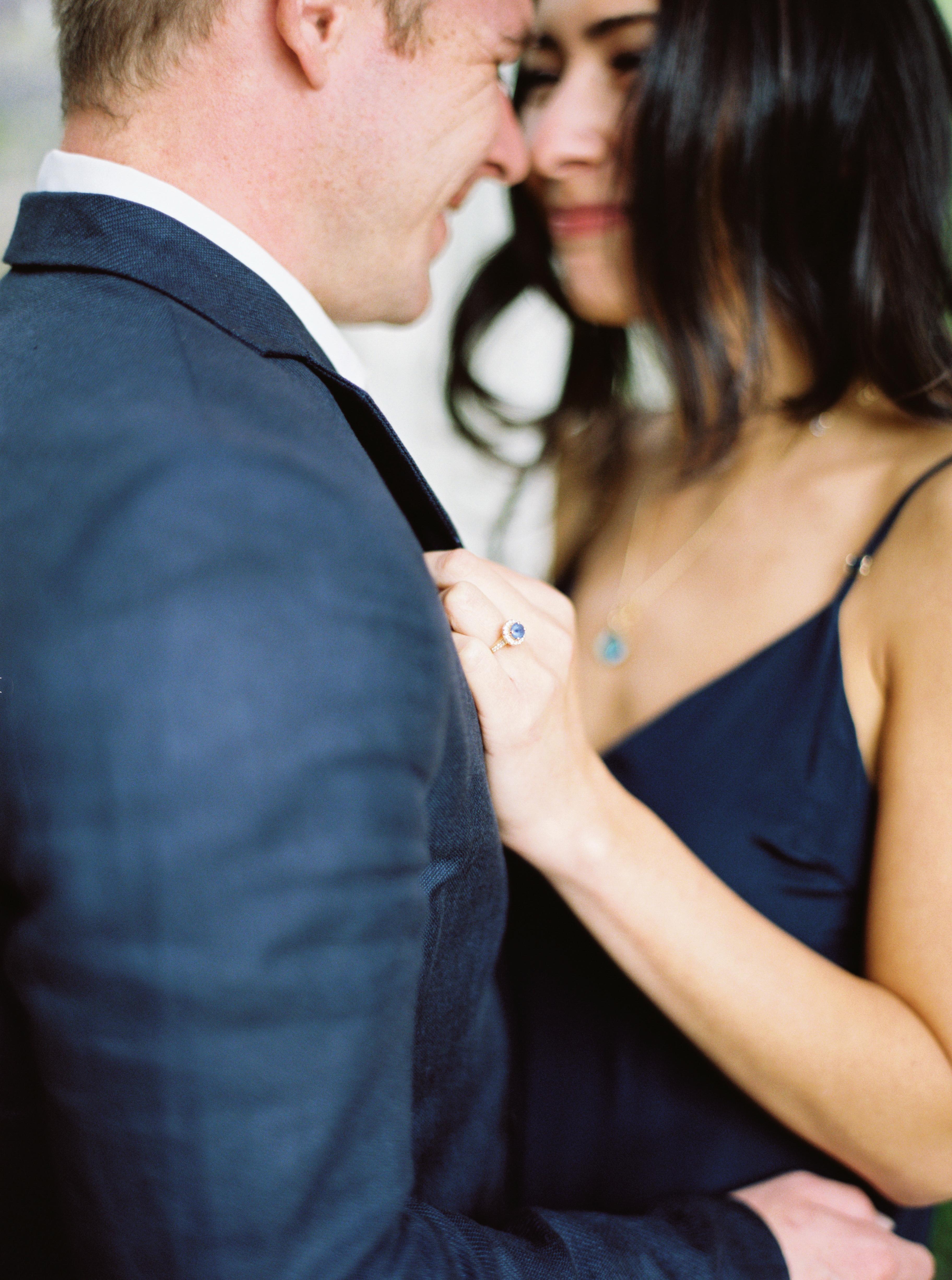 oregon wedding photographers