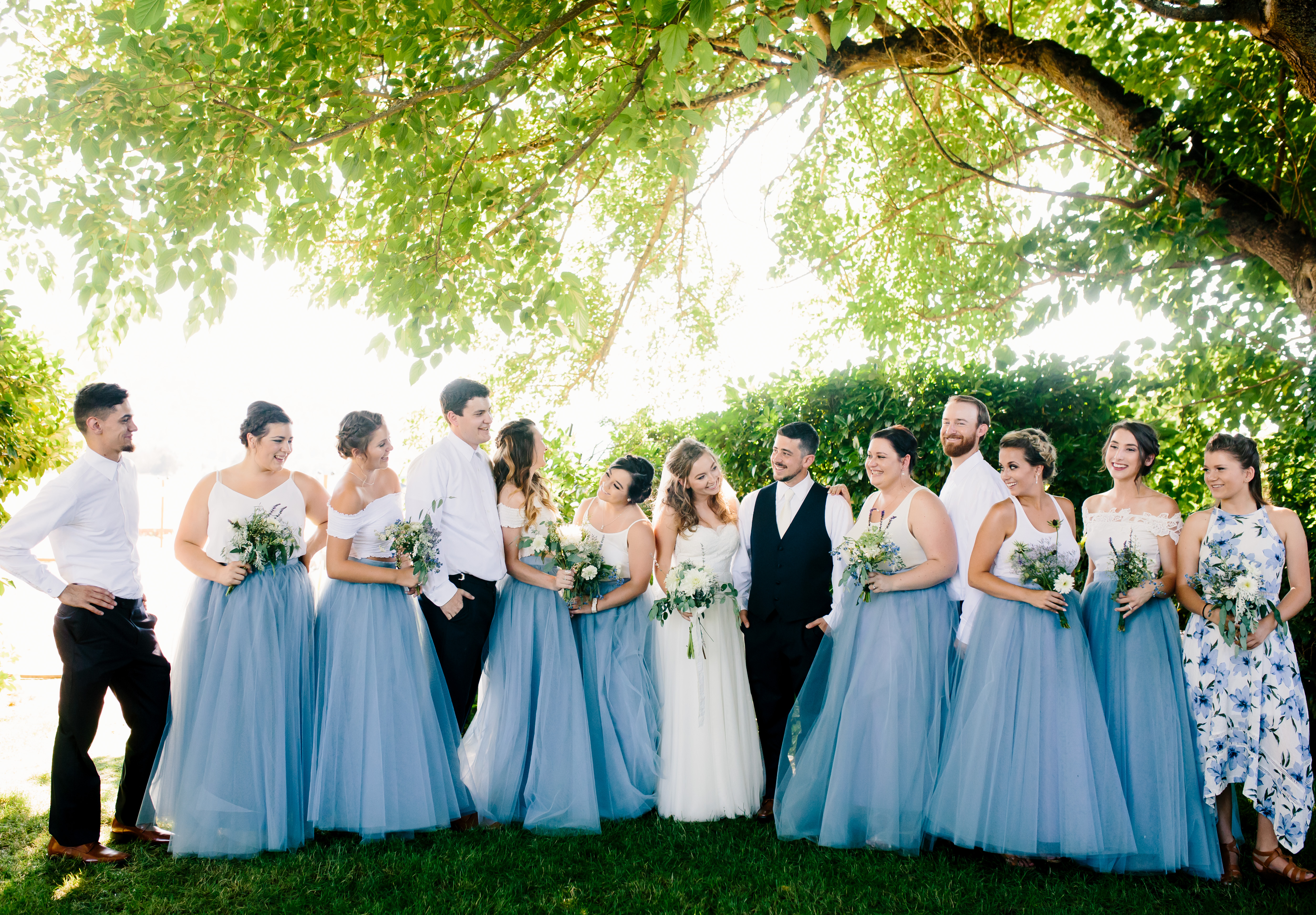 best weddings ever