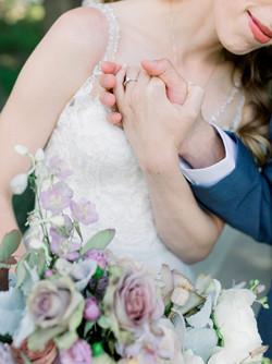 wedding in oregon