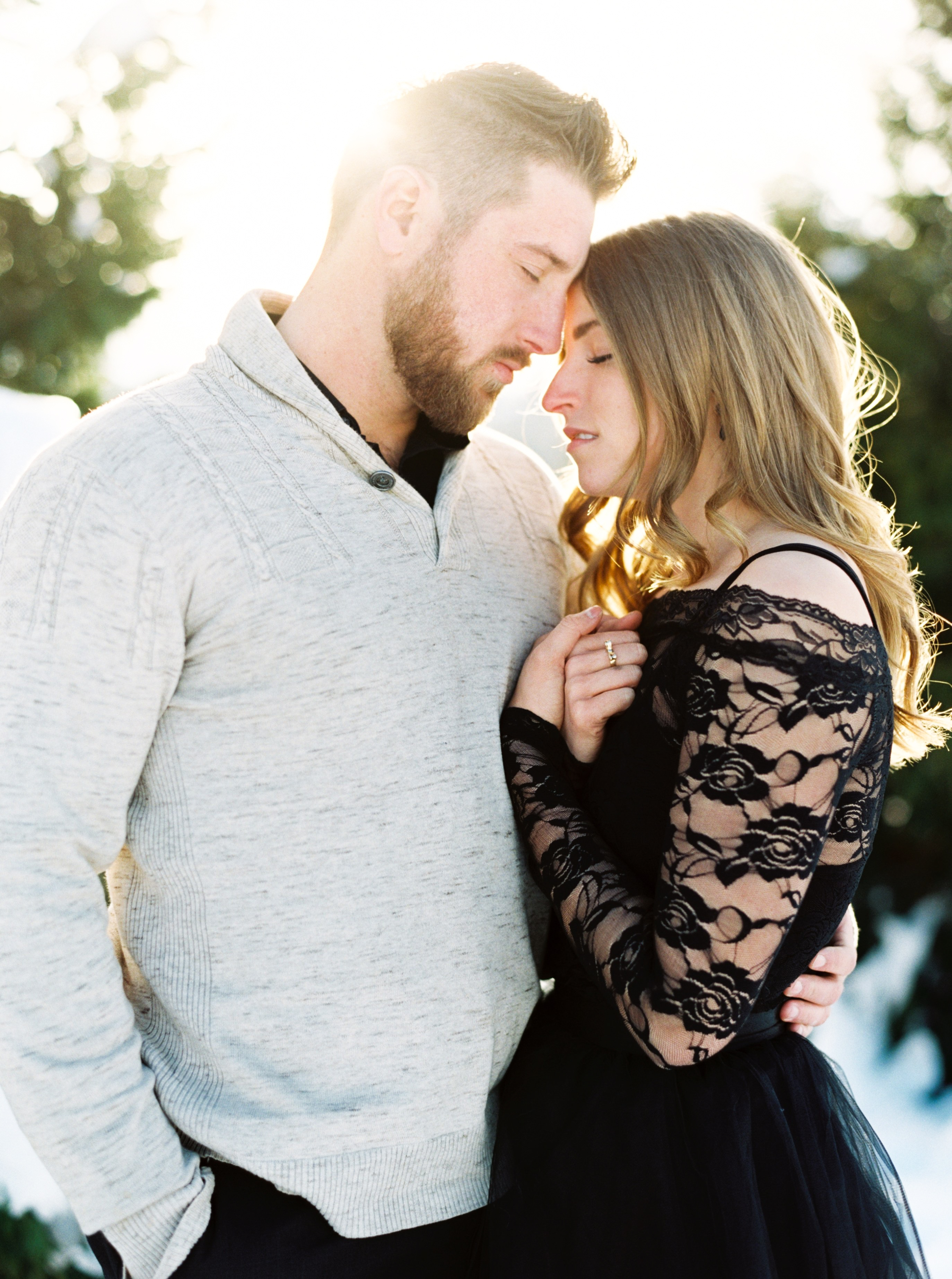best wedding photographers pnw
