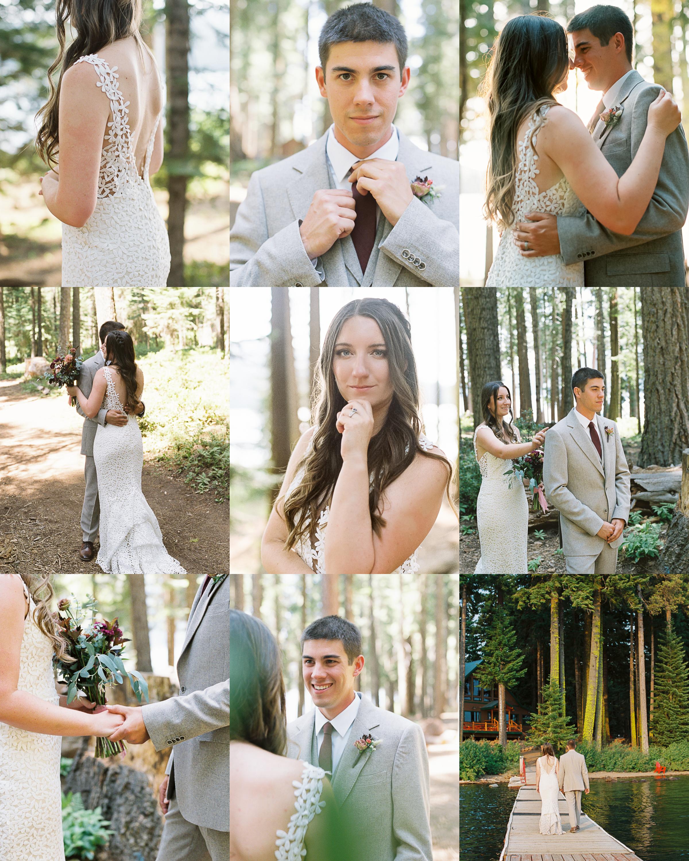 rogue valley wedding venues