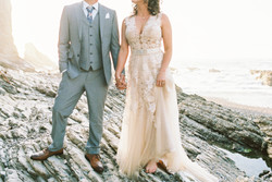 film wedding photographers