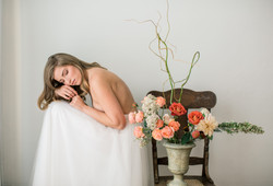 boudoir photographers ashland oregon