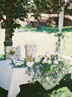 weddings medford